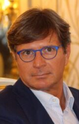 "Intervista a Onofrio Pagone, autore de ""Io non ho sbagliato"""