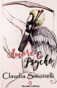 Amore e Psycho Claudia Simonelli