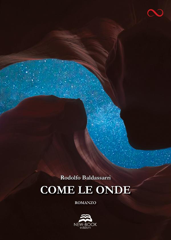 Come le onde di Rodolfo Baldassarri