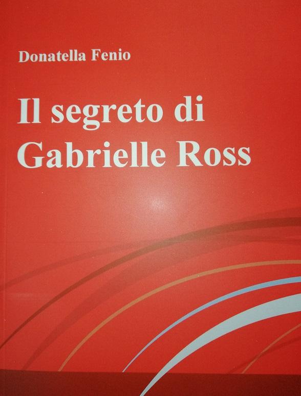 Il segreto di Gabrielle Ross
