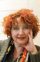 "Intervista a Elisabetta Sabato, autrice de ""Vite fragili"""