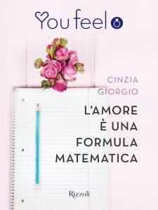 L'amore è una formula matematica