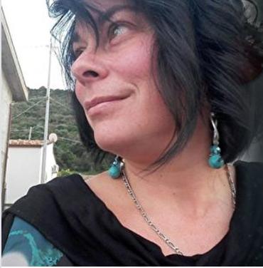 Maria Castiglia