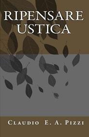 Ripensare Ustica