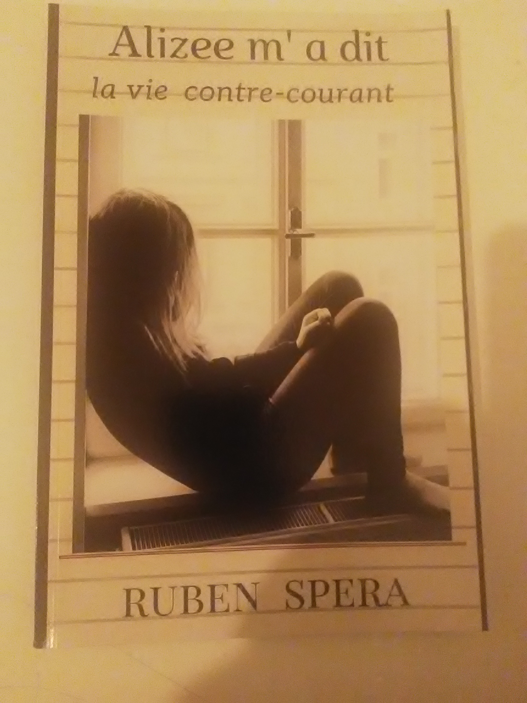 Ruben Spera