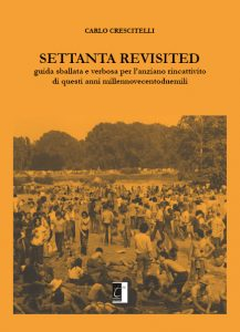 Settanta Revisited