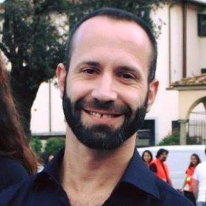 Simone Falorni