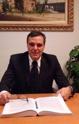 """Intervista a Teodoro Lorenzo, autore de """"Le streghe di Atripalda"""""""