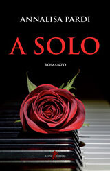 "Intervista a Annalisa Pardi, autrice de ""A solo"""