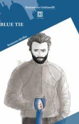 """Intervista a Beniamino Giulianelli, autore de """"Blue Tie"""""""