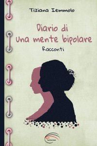 diario di una mente bipolare