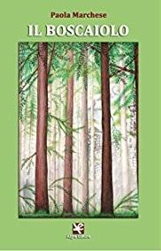 Il boscaiolo