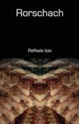 "Intervista a Raffaele Izzo, autore de ""Rorschach """