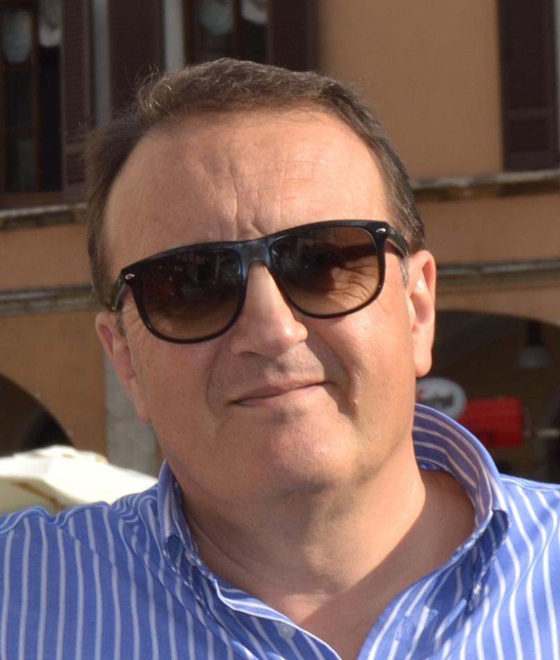 Giovanni Samperisi