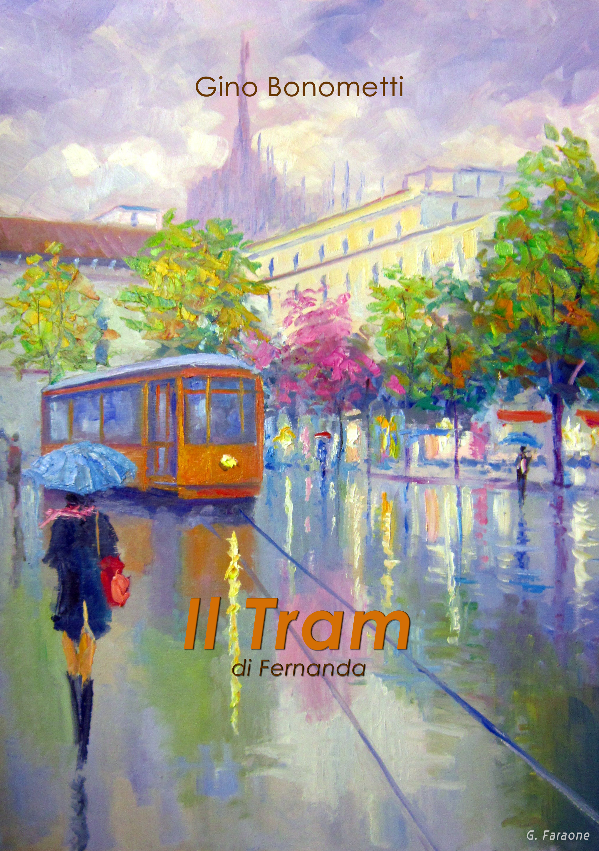 Il tram di Fernanda