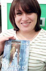 """Intervista a Irma Ciciriello, autrice de """"Il Varco di Allistar"""""""