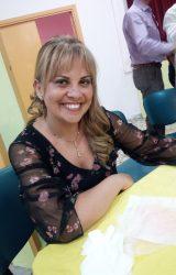 """Intervista a Mariarosaria Conte, autrice de """"Io, te e la dislessia"""""""