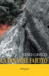 La tana del fajetto | Nino Greco