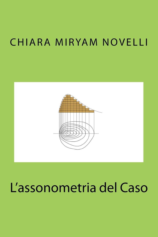 L'assonometria del caso