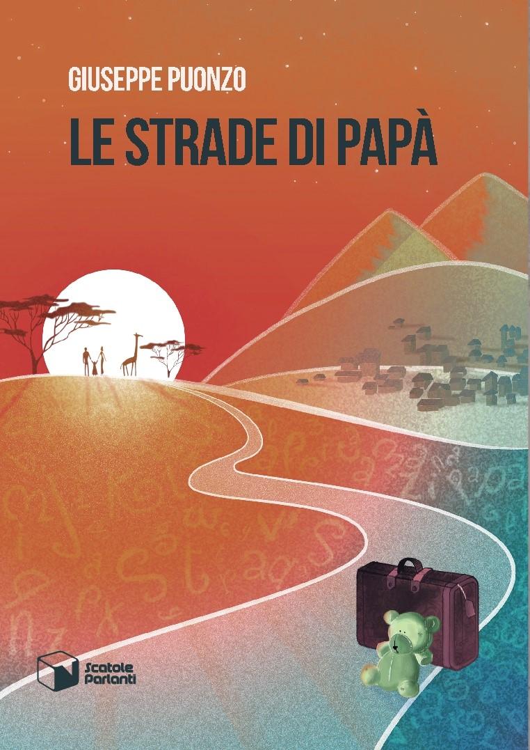 Le strade di papà
