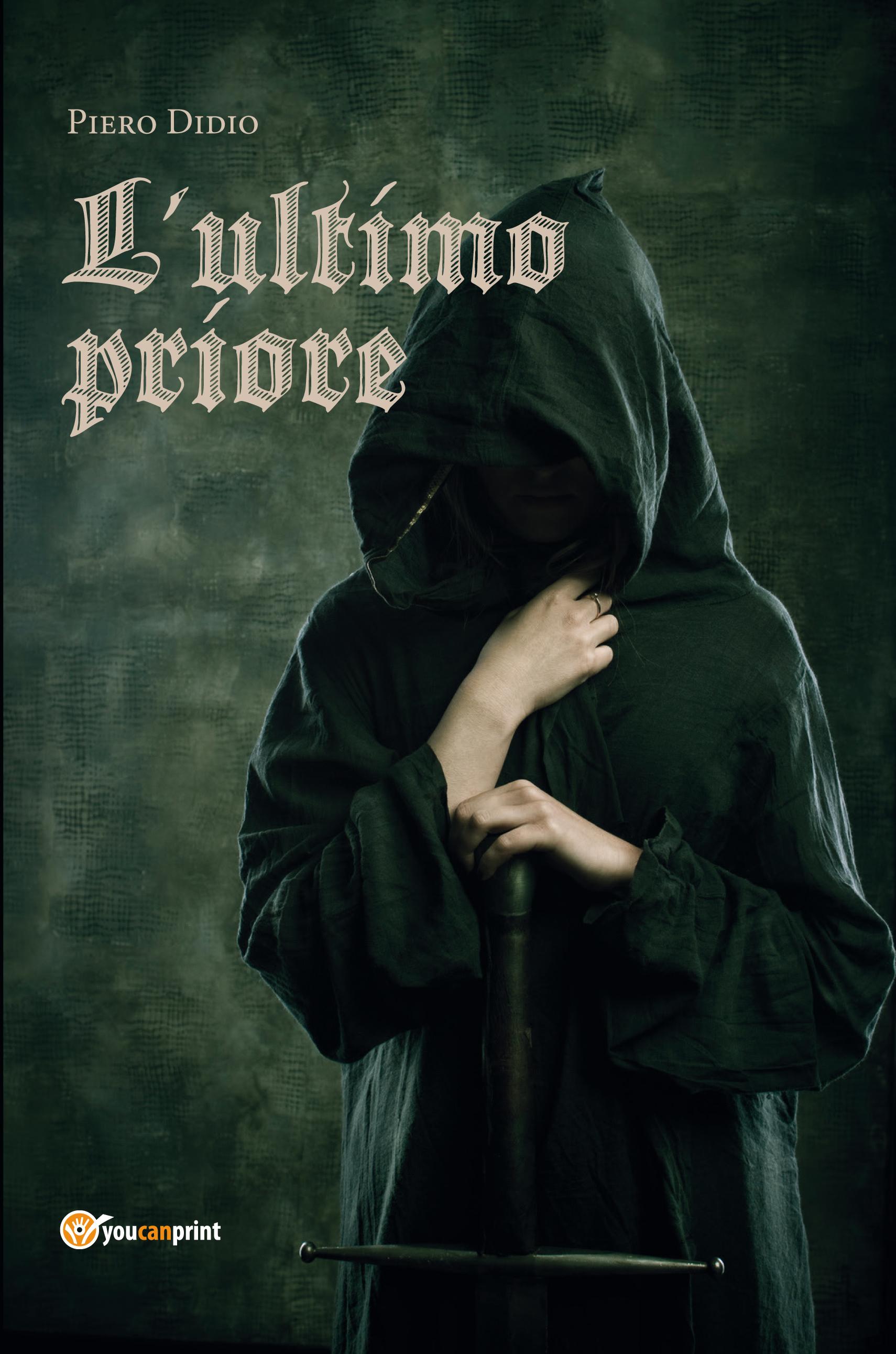 L'ultimo Priore