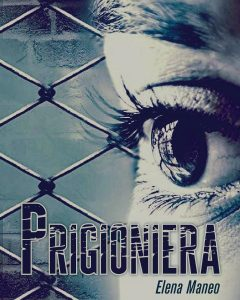 Prigioniera