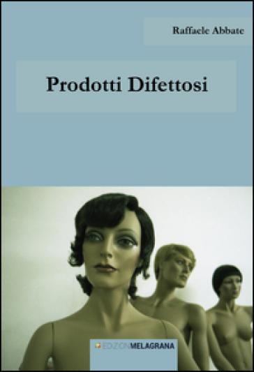 Prodotti difettosi
