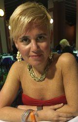 """Intervista a Carola 27, autrice de """"Il guardiano di me stessa"""""""