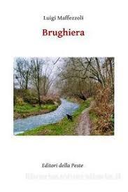 Brughiera