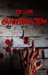 "Intervista a Joe Lake, autrice de ""Cannibalism"""