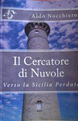 """Intervista ad Aldo Nocchiero, autore de """"Il Cercatore di Nuvole"""""""
