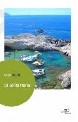 "Intervista a Gilda Eugeni, autrice de ""La solita storia"""