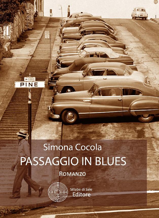 Passaggio in blues