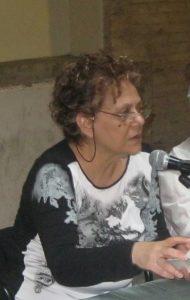 Teresa Anna Rita De Salvatore