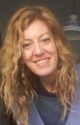 """Intervista a Yosella Caponnetto, autrice de """"Ti ascolto. Mi ascolti? La comunicazione efficace come Dio comanda"""""""