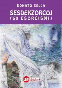 60 esorcismi