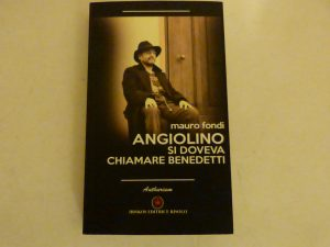 Angiolino