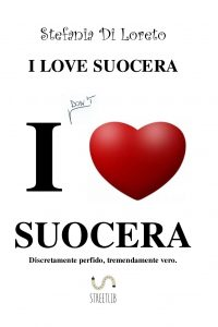 I love suocera