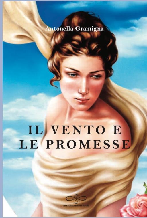 Il vento e le promesse