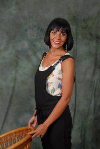 Linda Ciano