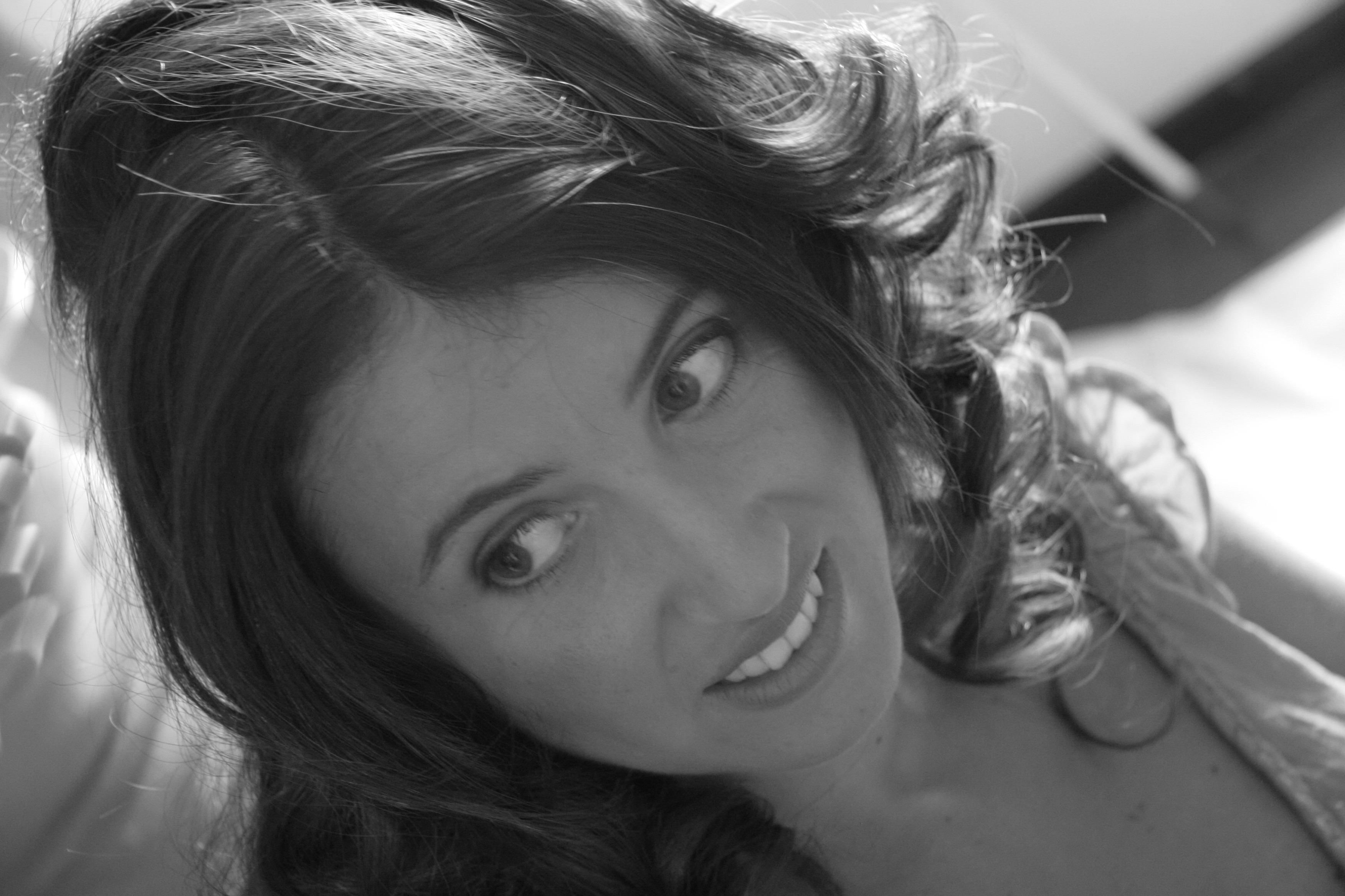 Manuela Lascala
