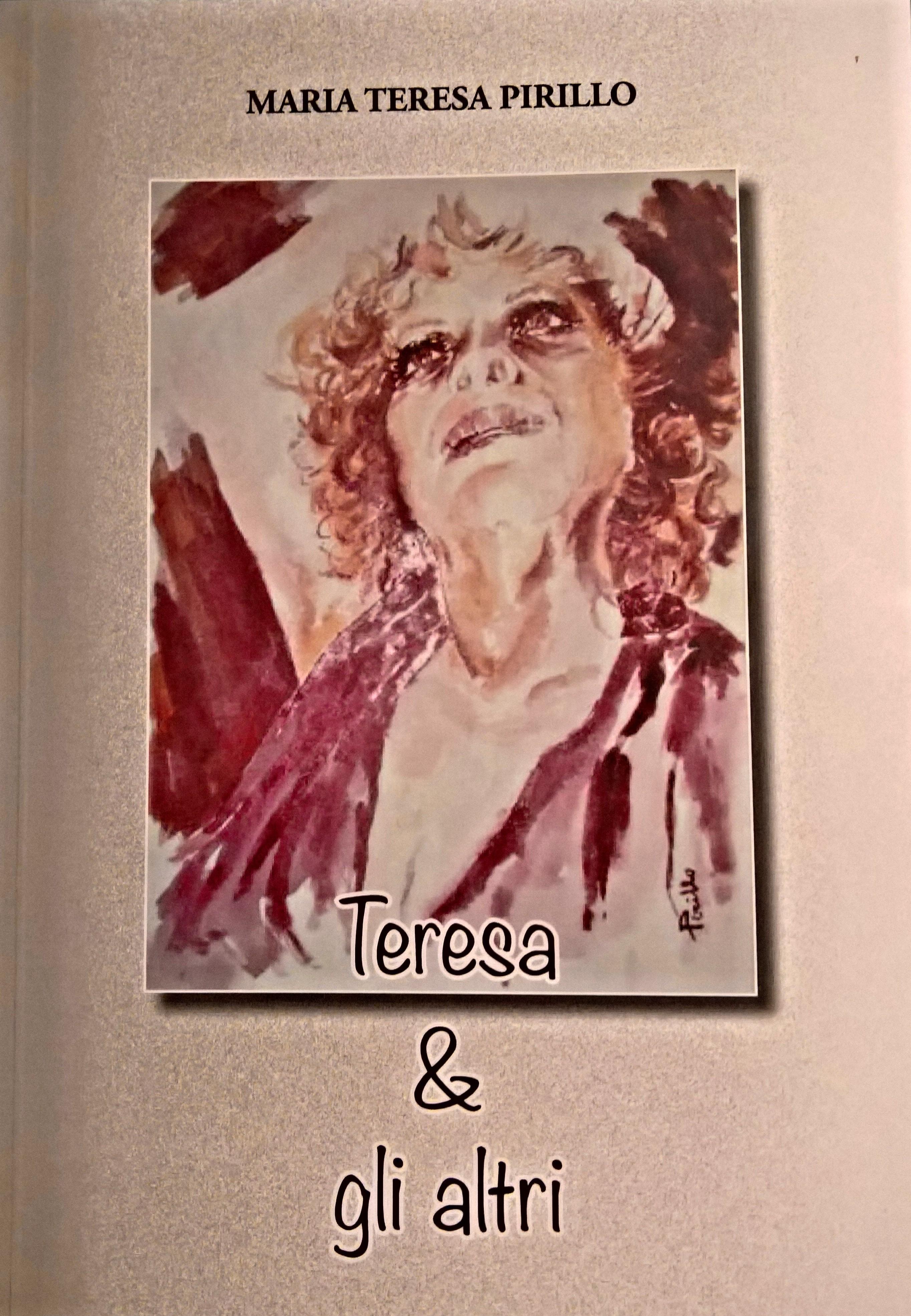 Teresa e gli altri
