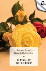 """Intervista a Lucrezia Daveri, autrice de """"Il colore delle rose"""""""