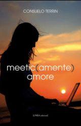 """Intervista a Consuelo Terrin, autrice de """"Meetic(amente) Amore"""""""