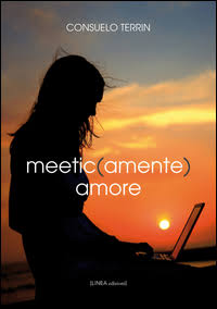 Meetic(amente) amore