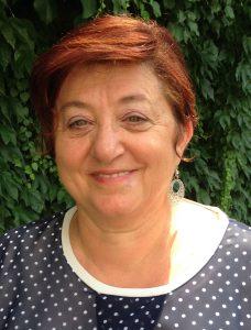 Mirna Milandri