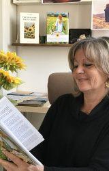 """Intervista a Silvia Pallini, autrice de """"Tre domande per guarire"""""""