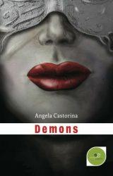 "Intervista ad Angela Castorina, autrice de ""Demons"""