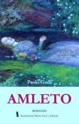 Amleto | Paolo Gueli