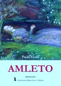Copertina Amleto